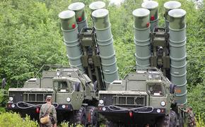 Sohu: разрабатываемые США бомбардировщики B-21 не смогут в одиночку уничтожить российские комплексы С-400