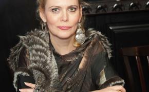 Алена Яковлева рассказала, что коллектив  Театра сатиры давно был готов к решению Александра Ширвиндта покинуть пост худрука