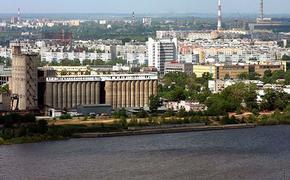 Экспортный рост нижегородской экономики