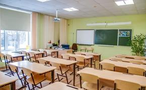 В России не хватает школьных учителей