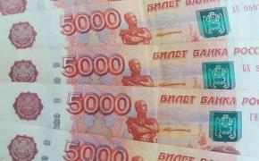 На ВгАзе прошло очередное повышение зарплаты