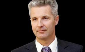 Министр обороны Латвии Пабрикс: В потоке мигрантов могут быть и террористы