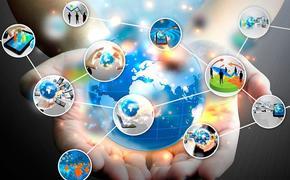 Цифровизация и дети: деградация или благо?