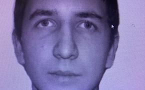 Угрозыск и СКР подозревают в убийстве трёх девушек в Гае 30-летнего ранее судимого мужчину