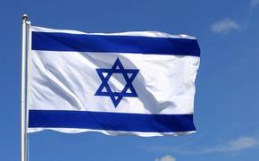 Винер-Усманова заявила: Израиль не допустил россиянок на турнир перед ОИ