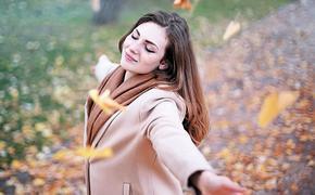 «Синдром осени» является сезонным расстройством нервной системы