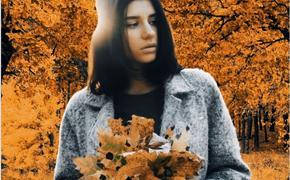 Как справиться с осенней хандрой и не впасть в депрессию
