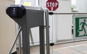 Кто и как обеспечивает безопасность в учебных заведениях Иркутска