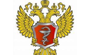 Правительство снизило финансирование здравоохранения в 2022 году на 177 млрд рублей
