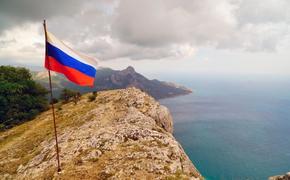 Денис Лозинский ответил на обвинения Украины в нарушении Россией Будапештского меморандума
