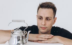 Новый ведущий «Битвы экстрасенсов» Илья Ларионов рассказал о самых сильных участниках шоу