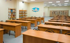 Образовательные организации Челябинской области внедряют бережливые технологии