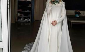 Талибы запретили музыку на свадьбах