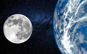 Конец света на Земле может наступить из-за Луны — исследователи не исключают такого варианта