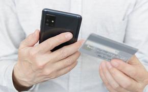Телефонные мошенники похитили свыше 8 млн рублей у хабаровчанина