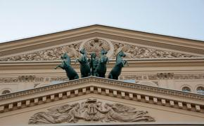 Эксперт Денис Кирис объяснил причины гибели актёров в Большом театре