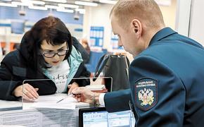 В России с 2019 года самозанятые заработали более 525 млрд рублей