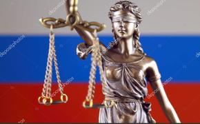 ТК «Греководник» сообщил о задержании Олега Наумова и Михаила Семёнова за браконьерство
