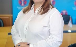 Волгоградский облсовпроф принял участие в дне действий