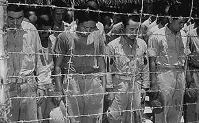 Исии Сиро – преступник Второй Мировой, которому удалось ускользнуть