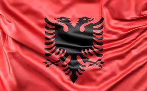 В Тиране грезят о Великой Албании
