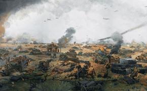 О «неизвестной» Воронежской битве 1942-43 гг., которую называли вторым Сталинградом