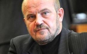 За что Яниса Адамсонса обвинили в шпионаже в пользу России