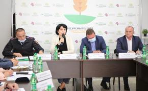 В Краснодаре обсудили подготовку кадров для транспортной отрасли
