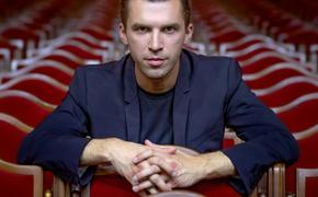 Выступление Гедиминаса Гелготаса с ансамблем «NICO» закрывает II Международный музыкальный фестиваль «Солисты Балтики»