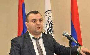 Давид Галстян: Армения и Арцах должны продолжать свою внешнюю политику, основанную на армяно-российском стратегическом союзе