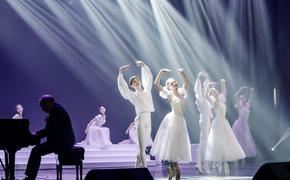 15 творческих театральных коллективов поборются за поездку в Москву