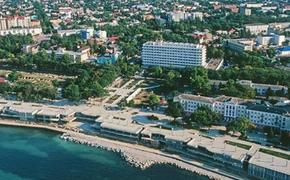 Суд отменил отстранение от должности гендиректора анапского санатория «Кубань»