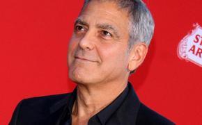 Актер Джордж Клуни снова пожалел о том, что снялся в «Бэтмене»