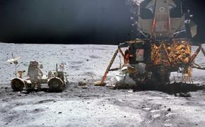 «Российские космические системы» рассекретили некоторые страницы лунной программы СССР