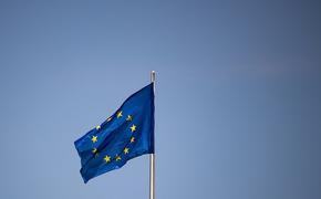В Евросоюзе осудили решение властей РФ провести перепись населения в Крыму