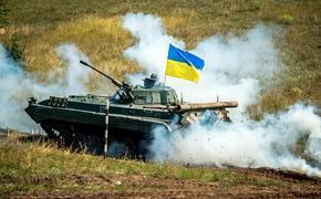 Политолог Безпалько: Запад может толкнуть Украину на решение атаковать российский Крым