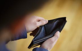 Эксперт Любомудров заявил, что пока в России не начнут расти доходы, будет увеличиваться смертность