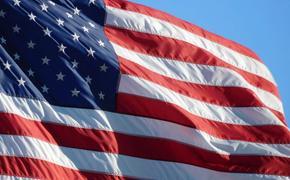 Привитым «Спутником» въезд в США пока запрещён
