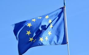 Эксперт Оленченко заявил, что новые антироссийские санкции «ослабят внутреннее единство ЕС и его экономику»