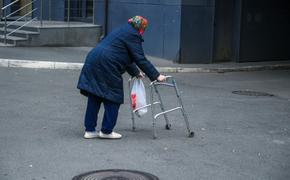 Челябинские врачи призывают пенсионеров привиться от ковида