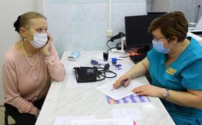 Челябинцы жалуются, что не могут получить медотвод от «ковидной» прививки
