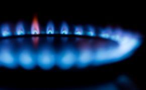 Новак сообщил, что Россия готова увеличить поставки газа в Европу, но заявок нет