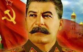 Предать суду и расстрелять: как Сталин расправился с «виновниками» Прокопьевской аварии