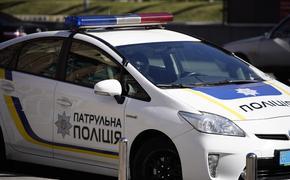 Украинского дипломата нашли мертвым на собственной даче в Киеве