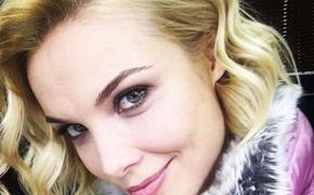 Татьяна Арнтгольц: «Москва слезам не верит. Она ничему не верит»