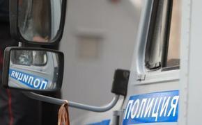 В Тюмени задержали вооружённого ножом пенсионера, который преследовал двух школьников