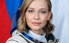 Космонавт Шкаплеров рассказал о бардаке на российском сегменте МКС после съемок фильма