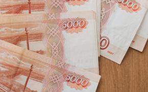 Социолог Таланов  объяснил, как повысить уровень качества жизни россиян