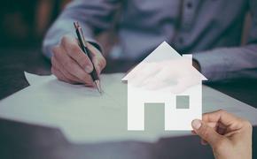 В Челябинске средний чек по ипотеке превысил 2 миллиона
