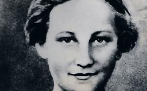 Кто виноват в гибели Зои Космодемьянской